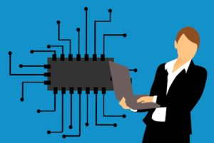 Pflege von Atlassian-Systemen Automatisierung
