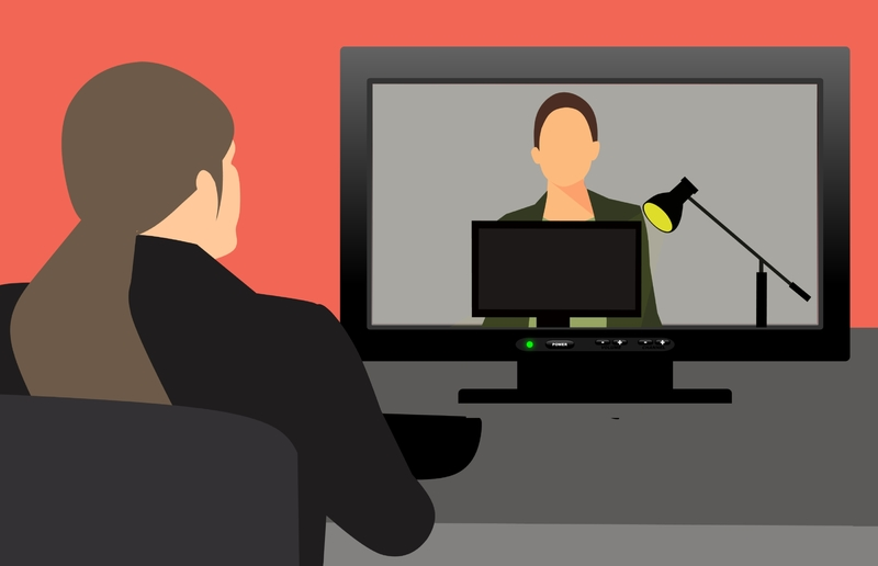 Google Meet: Efficient & Secure Video Conferencing