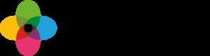 Linchpin Software-Lösungen