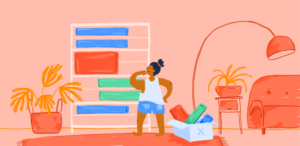 Termine im Kalender sinnvoll organisieren sorgt für mehr Zeit