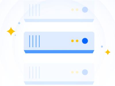 Atlassian Data Center ohne Clustering