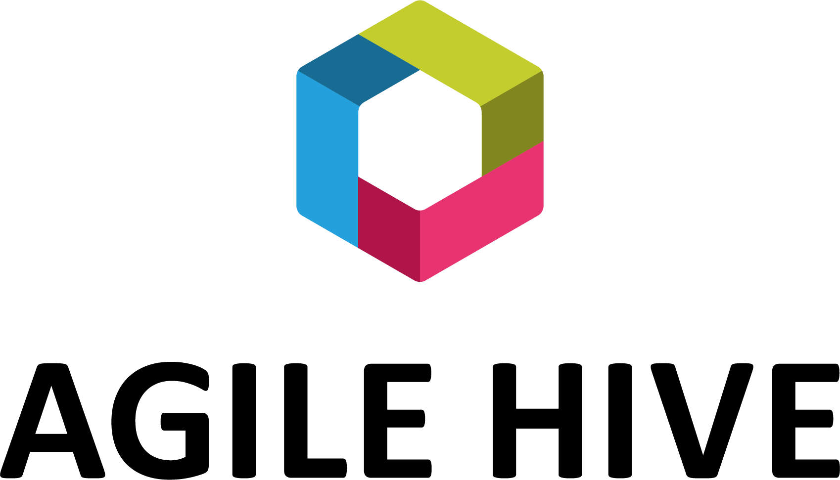 Agile Hive - SAFe mit Atlassian-Tools