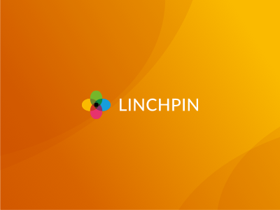 Linchpin-Intranet