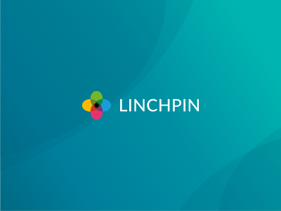 Linchpin Intranet Suite 3.4
