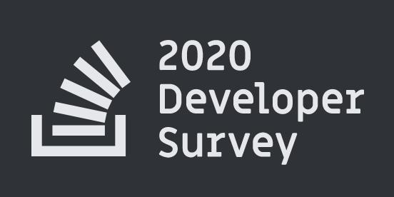 Stack Overflow Dev Survey