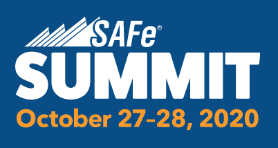 Global SAFe Summit 2020