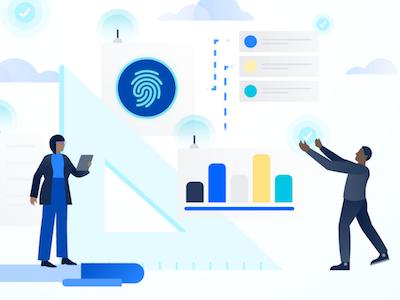 Atlassian Cloud Enterprise