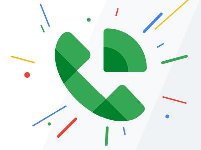 Google Voice Beitragsbild