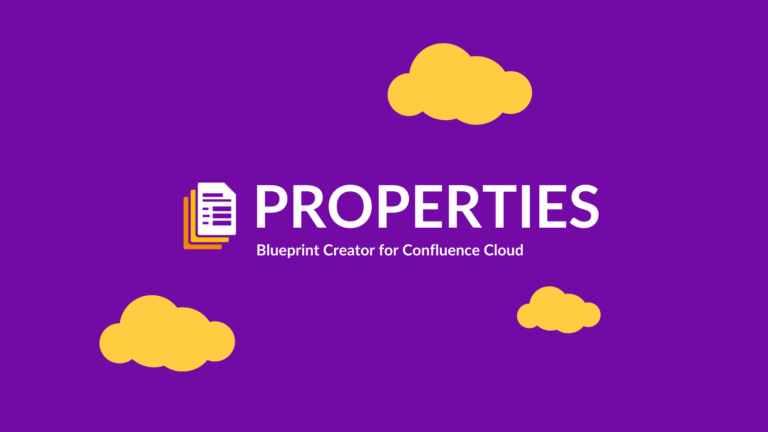 Properties Confluence Cloud-Banner-768x432