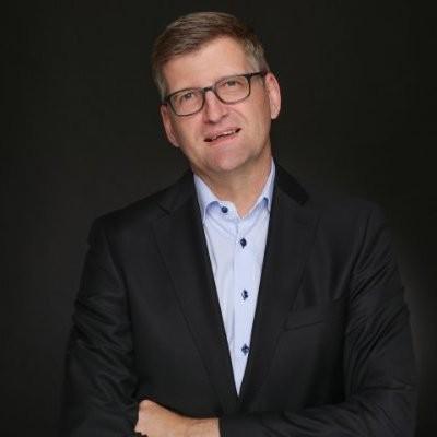 Bukhard Schmidt Scaled Agile SAFe