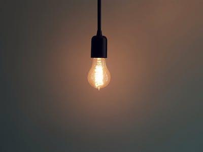 Innovation Innovationslotsen