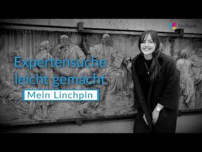 Linchpin Expertensuche_Thumbnail